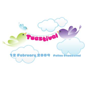 Logo_twestival-w-date